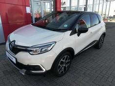 2018 Renault Captur 1.2T Dynamique EDC 5-Door (88kW) Gauteng