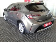 2020 Toyota Corolla 1.2T XS 5-Door Gauteng Rosettenville_4