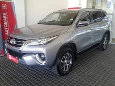 2020 Toyota Fortuner 2.8GD-6 RB Auto Gauteng Rosettenville_2