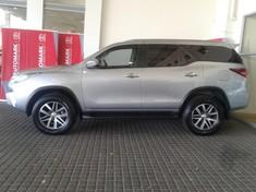 2020 Toyota Fortuner 2.8GD-6 RB Auto Gauteng Rosettenville_3