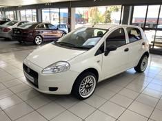 2010 Fiat Grande Punto 1.2 Active 5dr  Mpumalanga Middelburg_2