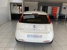 2010 Fiat Grande Punto 1.2 Active 5dr  Mpumalanga Middelburg_4