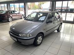 2001 Fiat Palio 1.2 El 3dr  Mpumalanga Middelburg_2