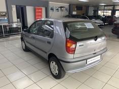 2001 Fiat Palio 1.2 El 3dr  Mpumalanga Middelburg_3