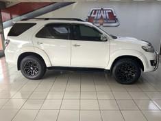 2015 Toyota Fortuner 3.0d-4d R/b A/t  Mpumalanga