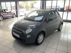 2014 Fiat 500 1.2  Mpumalanga Middelburg_2