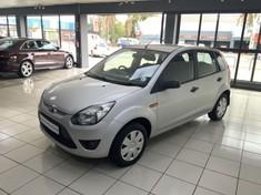 2012 Ford Figo 1.4 Ambiente  Mpumalanga Middelburg_2