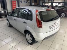 2012 Ford Figo 1.4 Ambiente  Mpumalanga Middelburg_3