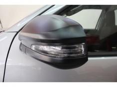 2020 Toyota Hilux 2.4 GD-6 SRX 4X4 Single Cab Bakkie Mpumalanga Barberton_3