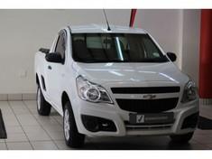 2016 Chevrolet Corsa Utility 1.4 A/c P/u S/c  Mpumalanga