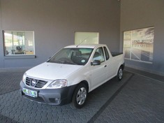 2020 Nissan NP200 1.5 Dci  Ac Safety Pack Pu Sc  North West Province Rustenburg_2