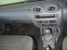 2020 Nissan NP200 1.5 Dci  Ac Safety Pack Pu Sc  North West Province Rustenburg_4