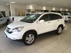 2012 Honda CR-V 2.0 Comfort At  Western Cape George_2