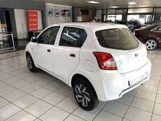 2019 Datsun Go  Mpumalanga Middelburg_3