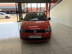 2014 Volkswagen Polo Vivo 1.4 5Dr Mpumalanga Middelburg_1