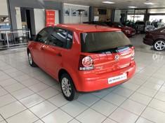 2014 Volkswagen Polo Vivo 1.4 5Dr Mpumalanga Middelburg_3