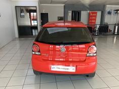 2014 Volkswagen Polo Vivo 1.4 5Dr Mpumalanga Middelburg_4