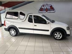2012 Nissan NP200 1.5 Dci  A/c Safety Pack P/u S/c  Mpumalanga