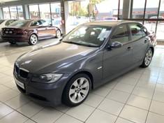 2006 BMW 3 Series 320i e90  Mpumalanga Middelburg_2