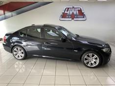 2009 BMW 3 Series 320d (e90)  Mpumalanga