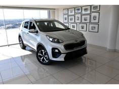 2020 Kia Sportage 2.0 CRDi Ignite + Auto Gauteng