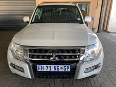 2016 Mitsubishi Pajero 3.2 Di - Dc Gls At  Mpumalanga Secunda_2