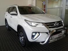2020 Toyota Fortuner 2.8GD-6 RB Auto Gauteng Rosettenville_0