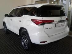 2020 Toyota Fortuner 2.8GD-6 RB Auto Gauteng Rosettenville_4