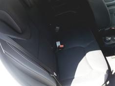 2019 Renault Clio IV 900 T expression 5-Door 66KW Gauteng Johannesburg_1