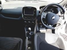 2019 Renault Clio IV 900 T expression 5-Door 66KW Gauteng Johannesburg_2