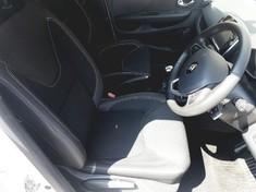2019 Renault Clio IV 900 T expression 5-Door 66KW Gauteng Johannesburg_3