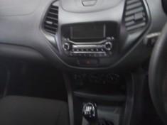2019 Ford Figo 1.5Ti VCT Ambiente 5-Door Gauteng Randburg_1