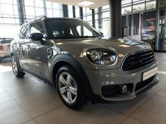 2020 MINI Cooper Countryman Auto Gauteng