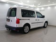 2018 Volkswagen Caddy Crewbus 2.0 TDI Kwazulu Natal Durban_4