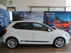 2020 Volkswagen Polo Vivo 1.0 TSI GT 5-Door North West Province Rustenburg_1