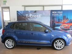 2020 Volkswagen Polo Vivo 1.0 TSI GT 5-Door North West Province Rustenburg_1