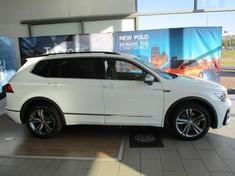 2020 Volkswagen Tiguan Allspace  2.0 TSI Comfortline 4MOT DSG 132KW North West Province Rustenburg_1