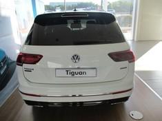 2020 Volkswagen Tiguan Allspace  2.0 TSI Comfortline 4MOT DSG 132KW North West Province Rustenburg_2