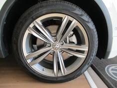 2020 Volkswagen Tiguan Allspace  2.0 TSI Comfortline 4MOT DSG 132KW North West Province Rustenburg_4