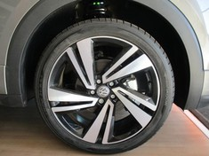 2020 Volkswagen T-Cross 1.0 TSI Highline DSG North West Province Rustenburg_4