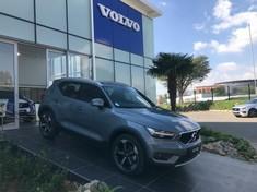 2021 Volvo XC40 T5 Momentum AWD Gauteng