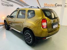 2017 Renault Duster 1.5 dCI Dynamique Gauteng Pretoria_2