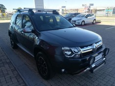 2018 Renault Duster 1.5 dCI Dynamique 4x4 Gauteng Roodepoort_1