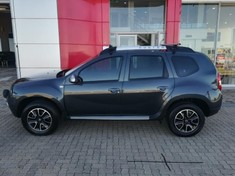 2018 Renault Duster 1.5 dCI Dynamique 4x4 Gauteng Roodepoort_3