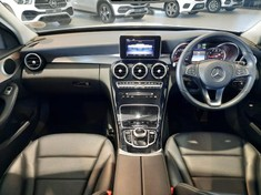 2020 Mercedes-Benz C-Class C350 e HYBRID Western Cape Cape Town_4