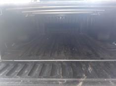 2012 Volkswagen Amarok 2.0 Bitdi Highline 132kw 4 Mot Dc Pu  Limpopo Hoedspruit_4