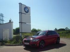 2019 BMW 1 Series 118i Edition Sport Line Shadow 5-Door Auto (F20) Kwazulu Natal