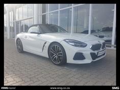 2019 BMW Z4 sDRIVE20i M Sport Auto Western Cape