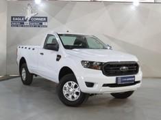 2020 Ford Ranger 2.2TDCi XL Single Cab Bakkie Gauteng