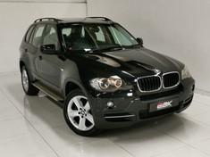 2007 BMW X5 3.0d A/t (e70)  Gauteng